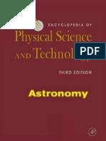 Encyclopaedia of Popular Science [Steven N.shore]
