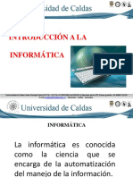 Informatica Básica.pptx