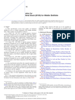 e - Norma Astm 6751 - 12 Biodiesel