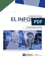 el_informe.pdf