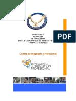 Programa-del-Centro-de-Diagnostico.pdf