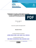 competencia-cultural-inteligencia-cultural-mediacion-docente-dantoni.pdf