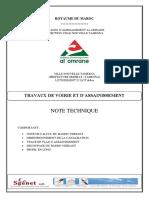 NOTE DE CALCUL DES BASSINS VERSANTS.docx