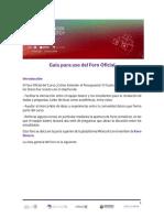 Guia_para_el_uso_de_foros_CEP2018.pdf