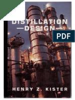 Distillation Design.pdf