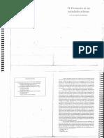 Lumbreras.pdf