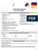 BASIC FUCHSIN.pdf