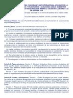 Creacin_del_FMI__1944.docx