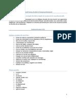 Français-pro-déb.pdf