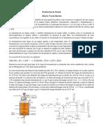 bioetanol producción (1)