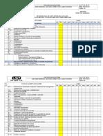 FPS-05.01- Program de Audit Anual SMI