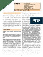 11819-guia-actividades-libro-chicos-enamorados.pdf