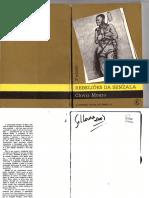 Clovis Moura - Rebelioes Da Senzala.pdf