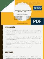 STT1_Gabriel_Gustavo_Jean_Leonardo.pptx