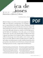 roberto calasso_entrevista.pdf