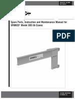 wmcj_cranes_user_manual.pdf