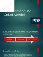 plan de salud mental (1).ppt
