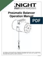 knight_balancer_operation_manual_20120528.pdf