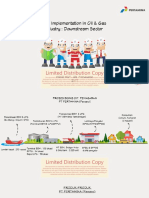HSSE M&T Pertamina - Downstream Sector_Limited Distribution Copy.pdf