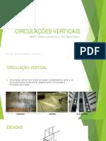 CIRCULAÇÕES-VERTICAIS.pdf