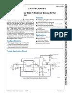 LM3478MM.pdf