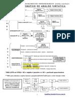 RESUMÃO-DE-GRAMÁTICA-COM-ACORDO-ORTOGRAFICO-1.pdf