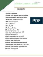 0. TOTAL REGISTRATION TABLE OF CONTENT-SKIDWORKS NIG LTD.pdf