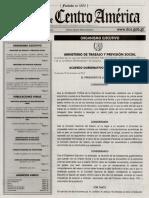 AcuerdoGub 288_2016 SalarioMínimo2015.pdf