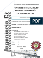 DISEÑO DE PAV. FLEXIBLE.docx