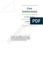 3-guia_fase_institucional_0.pdf