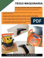 EF3000-ESPAÑOL.pdf
