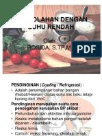 PENDINGINAN.pdf