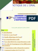 6 DIDACTIQUE DE L'ORAL.pdf