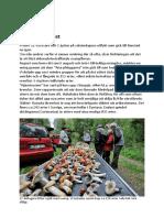 Rapport 2018-09-09 Ranstad