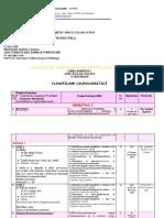 PLANIFICARE III 2018.docx
