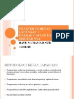 220222265-Praktek-Pemetan-Lapangan-1.pptx