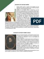 BIOGRAFÍA DE ANTONIO NARIÑO.docx