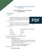 SUELOS RESUMEN.docx