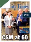 2018-09-13 Calvert County Times