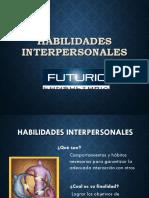 HABILIDADES_INTERPERSONALES