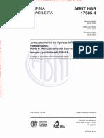 NBR17505-4 - Arquivo para impressão.pdf