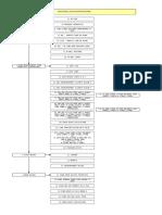 08_Calculation_Procedures.pdf