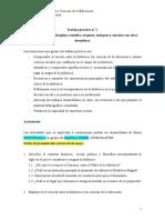 trabajo-practico-nc2ba-1.doc