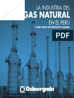 CAMISEA_10_LA_INDUSTRIA_DEL_GAS_NATURAL_EN_EL_PERU.pdf