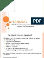 1534822951445_Stage 1 Planning 2016.pdf