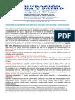 4 Programa HcG Nutrición Inteligente Hipocalórica