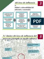 2. Eia-limites Del Area Influencia