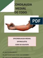 4. Epicondilalgia medial.pdf
