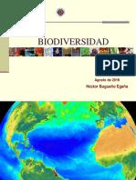 BIODIVERSIDAD-2 (1)