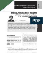 384704415-Hector-Campos-Garcia-Negativa-Arbitraria.pdf